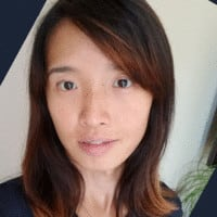 Serena profile image