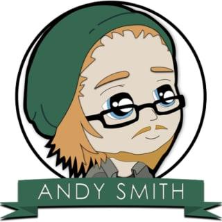 Andrew Smith profile picture