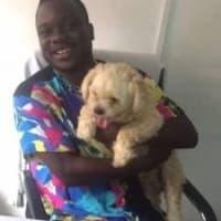 Agoi Abel Adeyemi profile image