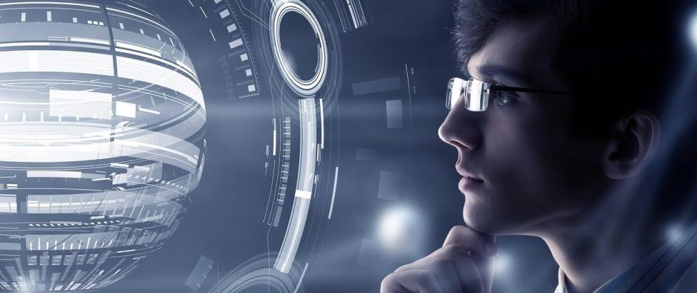Cover image for A Glimpse into a Virtual Job Fair