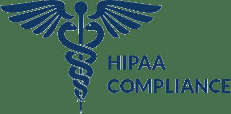 hipaa compliance and kinvey