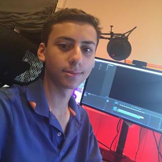 Sk1er profile picture