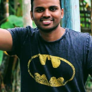 Paritosh profile picture