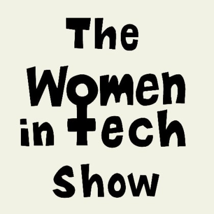 S4:E5 – Storytelling in Tech (Miri Rodriguez)