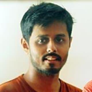 Jamil Siam profile picture
