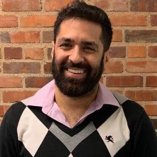 Farman Pirzada profile picture
