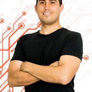 martinramirezboggio profile picture