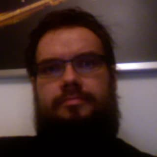 Juha Autero profile picture