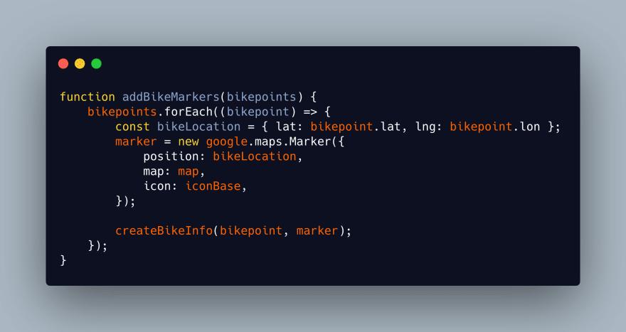 04_parseAPI_addlocationstomap