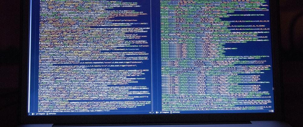 Cover image for Como utilizar duas contas do Github no mesmo computador (Windows)