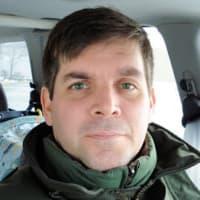bob.js profile image