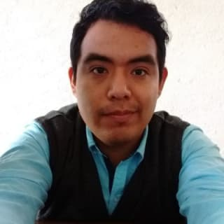 Julio Galindo profile picture