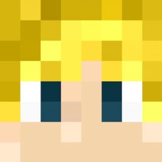 Simba-Fs profile picture