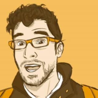 Eric Bailey profile picture