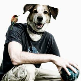 Dani Riera profile picture