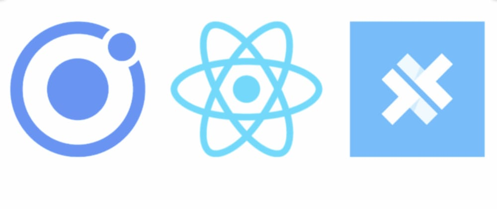 Cover image for Learn to Build Mobile Apps With Ionic Framework, ReactJS and Capacitor: Hiding Tabs on Detail Page