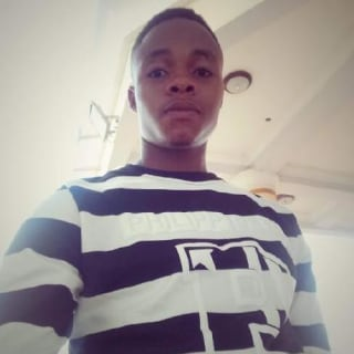 ETEKA CHRISTOPHER IFEANYI profile picture