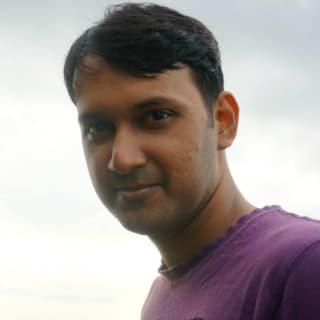 Hari Gopal profile picture