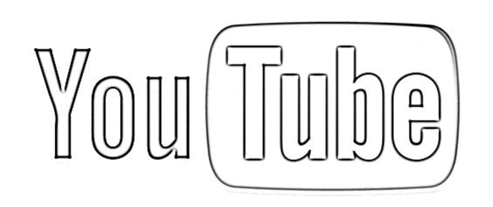 Cover image for Download a whole YouTube Playlist at one go