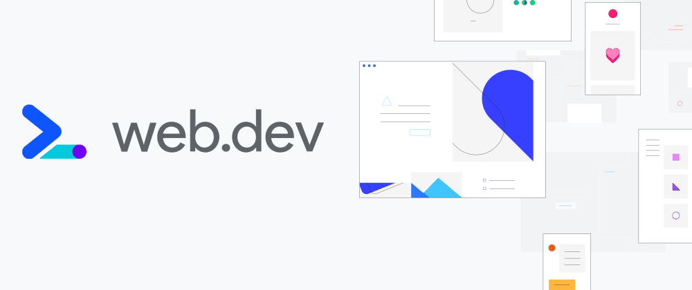 Cover image for #WebDev on web.dev - Add archived newsletters to /newsletter #2725