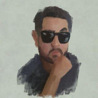 Eduardo Reyes profile picture