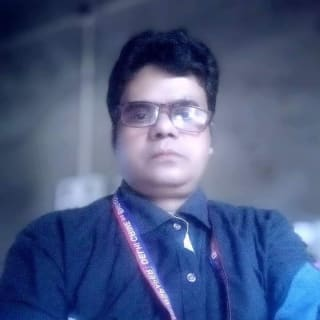 Chinmoy tewary profile picture
