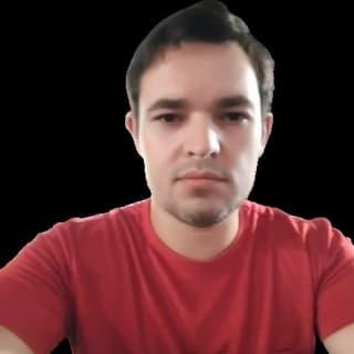 Aldo Bernardes profile picture