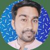 chhatrapalchoudhary profile image