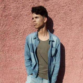 Duane Gabriel profile picture