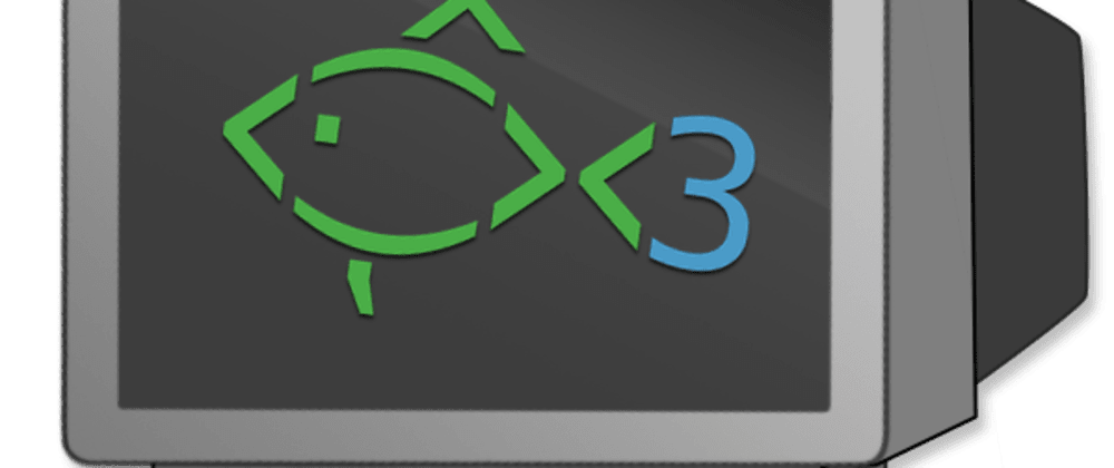 Cover image for MAC OS Terminal para Programadores