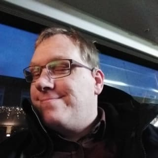 Jens Eckervogt profile picture