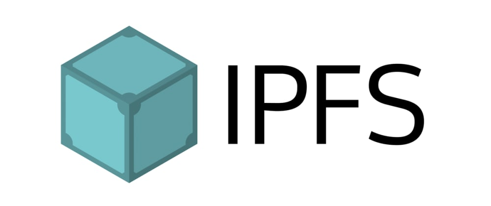 Cover image for Why IPFS is Needed in Video Streaming?
