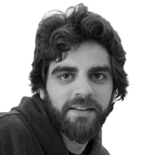 Danny Priymak profile picture