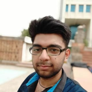 Sanchit Bajaj profile picture