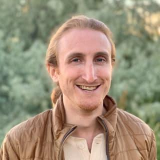 Devin Rasmussen profile picture