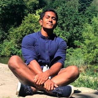 Kishokanth profile picture