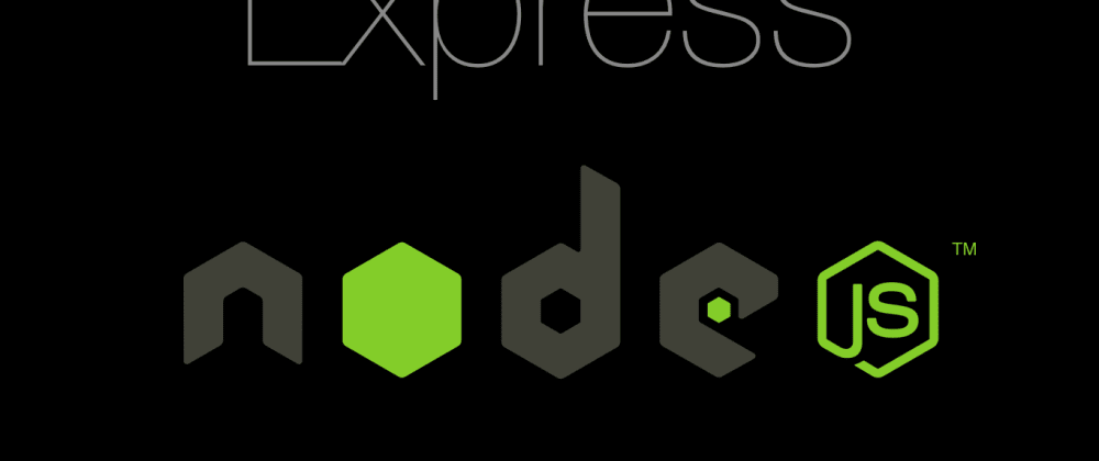 Cover image for A Practical Introduction to Setting Up a NodeJs+Express web project with VSCode