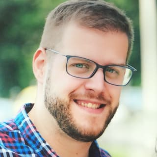 Boško Stupar profile picture