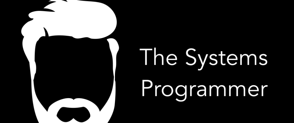 Cover image for History of Operating Systems
