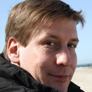 Bodo Schönfeld profile picture