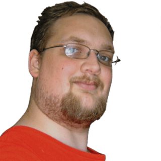 Daniel Llewellyn profile picture