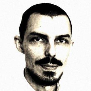 Florian Lefèvre profile picture