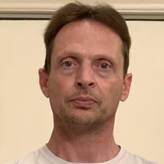 Dan Sutton profile picture