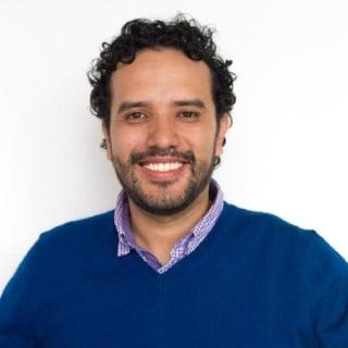 Alejandro Martinez profile picture