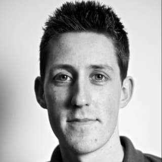 James Thomas profile picture