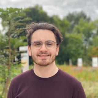 Tim Roderick 🎈 profile picture