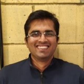 Nitin Reddy profile picture