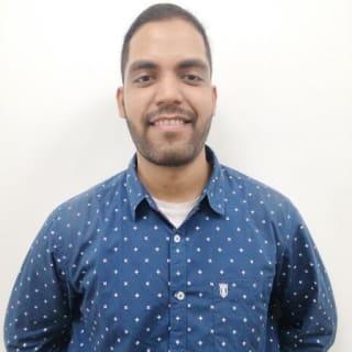 Kuldeep Rana profile picture