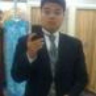 Tim Ma profile picture