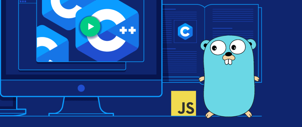 Cover image for C / C++ or new programming languages?